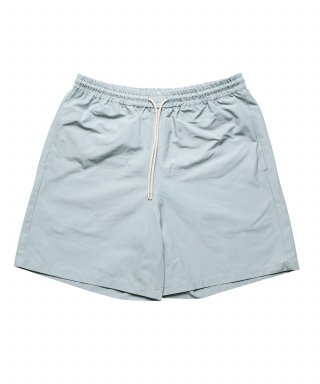 스테디 에브리웨어(steadyeverywear) Light P/C Shorts (Seafoam Green)