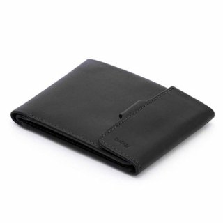 벨로이(bellroy) Coin Fold