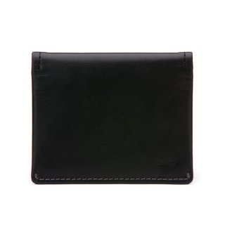 벨로이(bellroy) Slim Sleeve