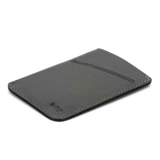 벨로이(bellroy) Card Sleeve