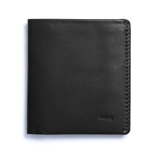 벨로이(bellroy) Note Sleeve