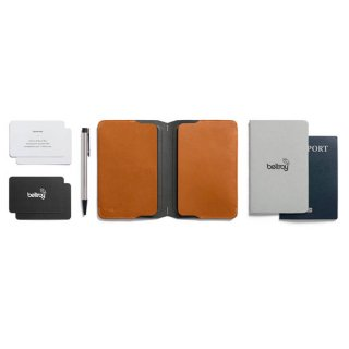 벨로이(bellroy) NoteBook Cover