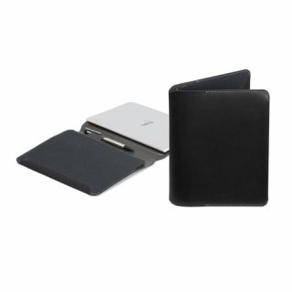 벨로이(bellroy) NoteBook Cover A5