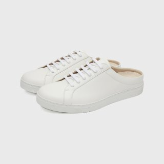 아몬무브먼트(amonmovement) 1956 Baseman Mule All White