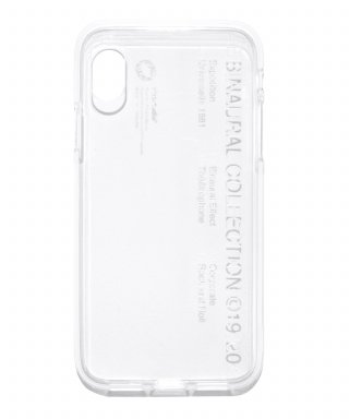 비바스튜디오(vivastudio) PHONE CASE IA [WHITE]