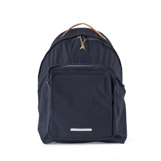 로우로우(rawrow) PEN BACKPACK 461 NAVY