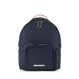 로우로우(rawrow) PEN BACKPACK 462 NAVY