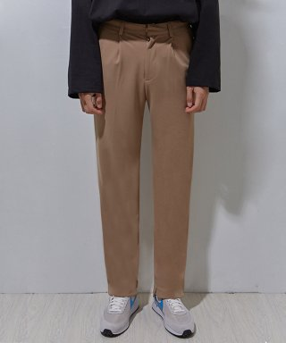 에이본(theabon) NP wide pants beige