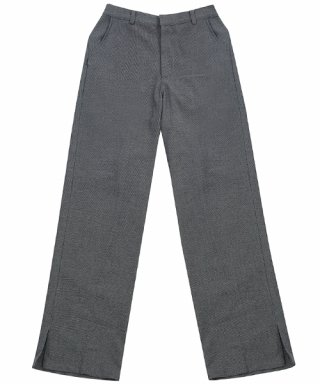 참스(charms) CHARMS TECHNICAL BASIC SLACKS