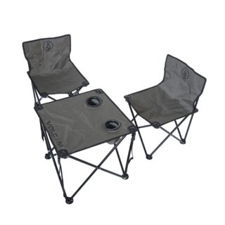 볼컴(volcom) CIRCLE STONE BEACH CHAIR SET