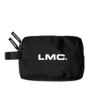 엘엠씨(lmc) LMC SYSTEM BOX MULTI POUCH black