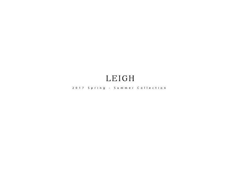 LEIGH-LEAF4SWT04A,LEAF4SWT04C.jpg