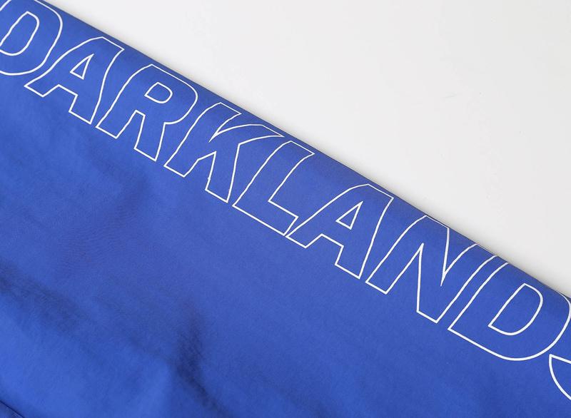 DarklandTrackPantsBl15.jpg