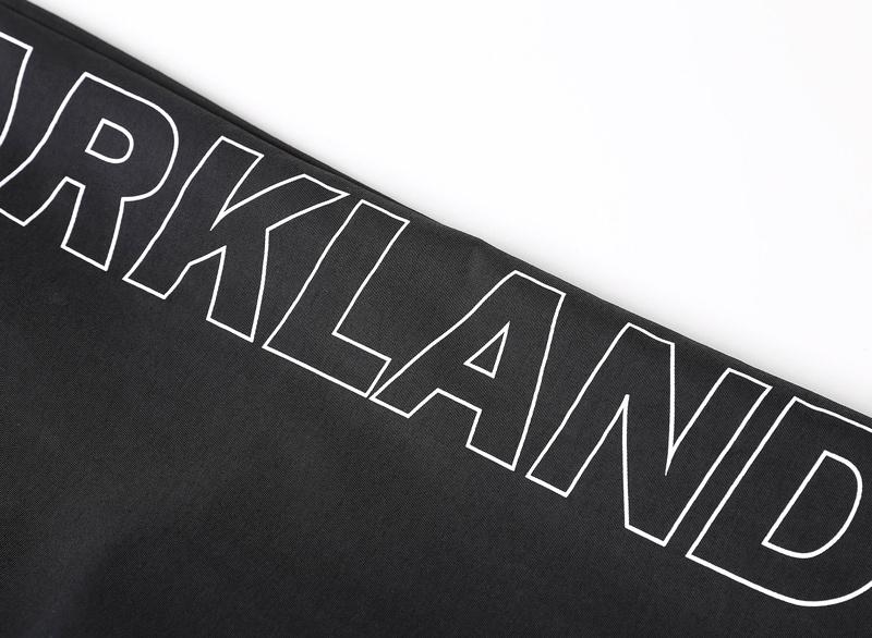 DarklandTrackPantsBK22.jpg