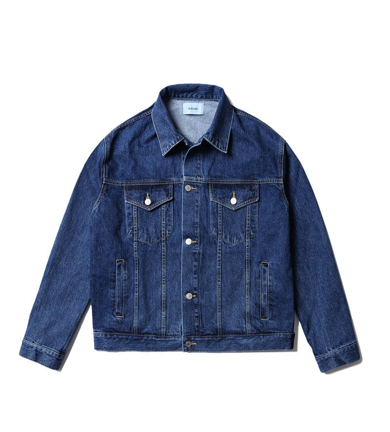 Oversized-Denim-Jacket-Blue-07.jpg