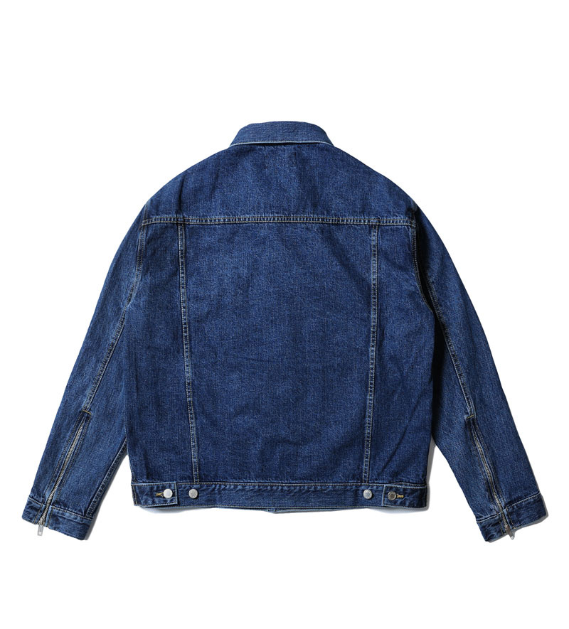 Oversized-Denim-Jacket-Blue-08.jpg