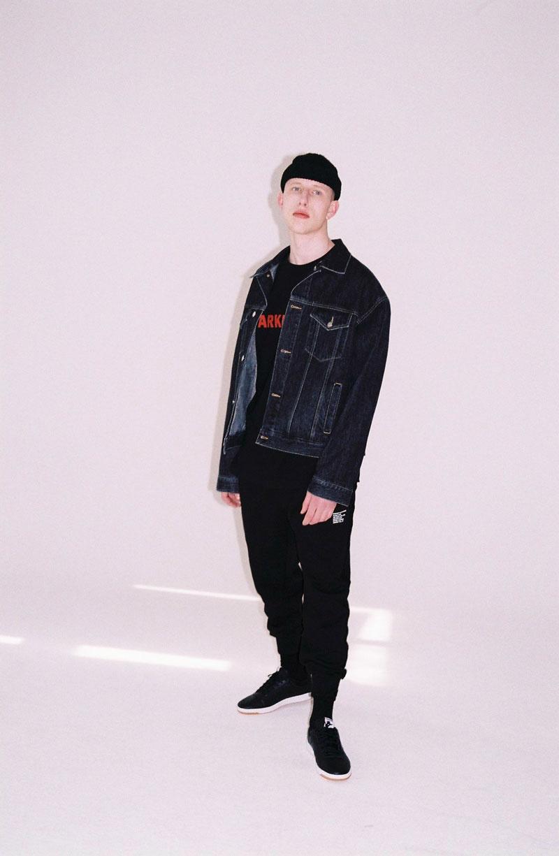 Oversized-Denim-Jacket-Black-00.jpg