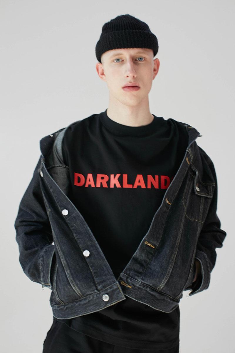 Oversized-Denim-Jacket-Black-02.jpg