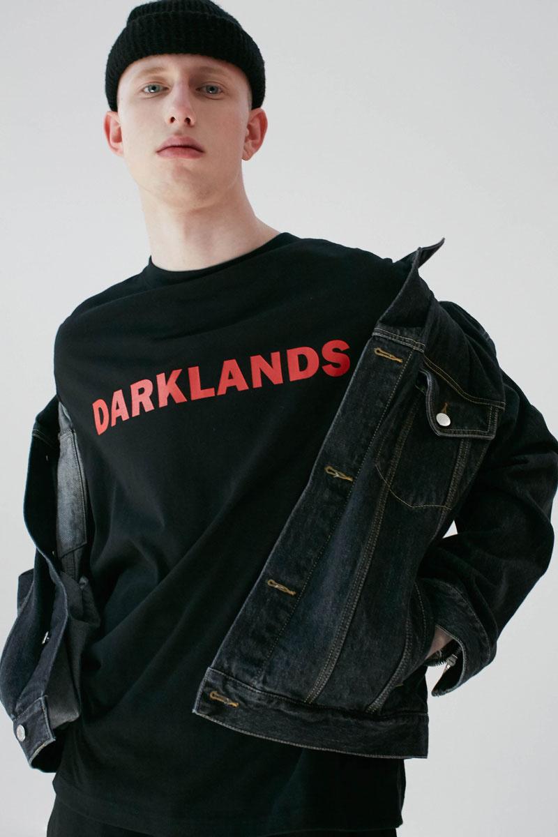 Oversized-Denim-Jacket-Black-03.jpg
