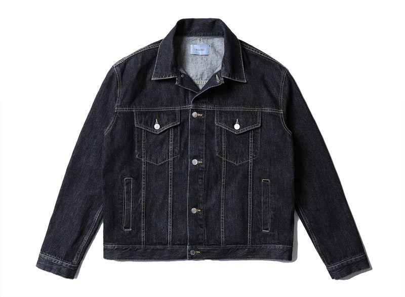 Oversized-Denim-Jacket-Black-06.jpg