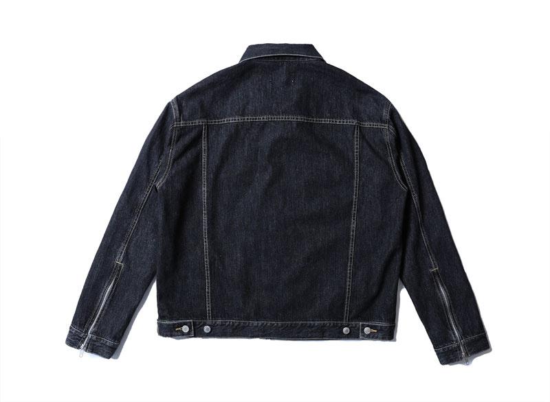 Oversized-Denim-Jacket-Black-07.jpg