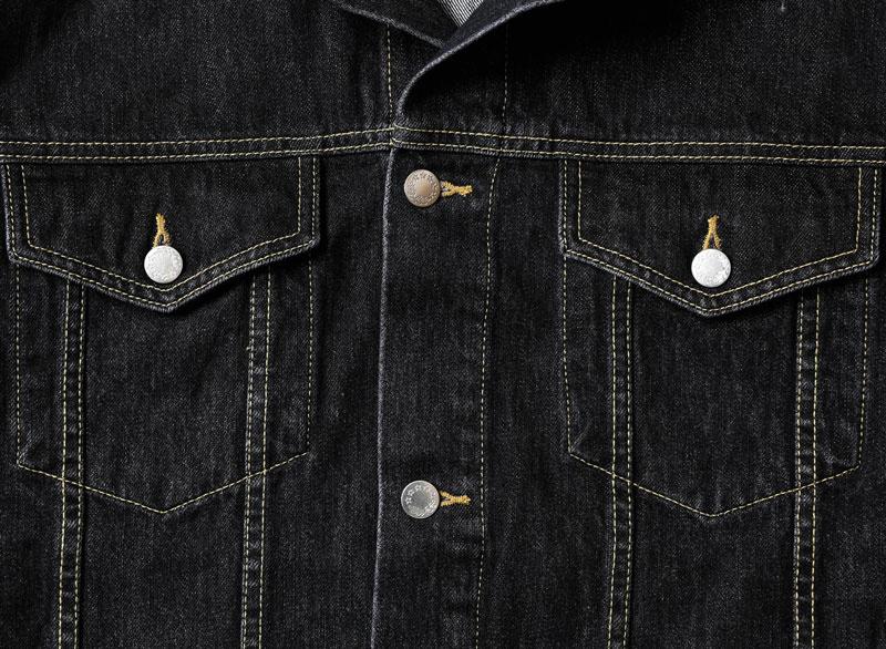 Oversized-Denim-Jacket-Black-08.jpg