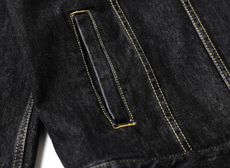 Oversized-Denim-Jacket-Black-10.jpg