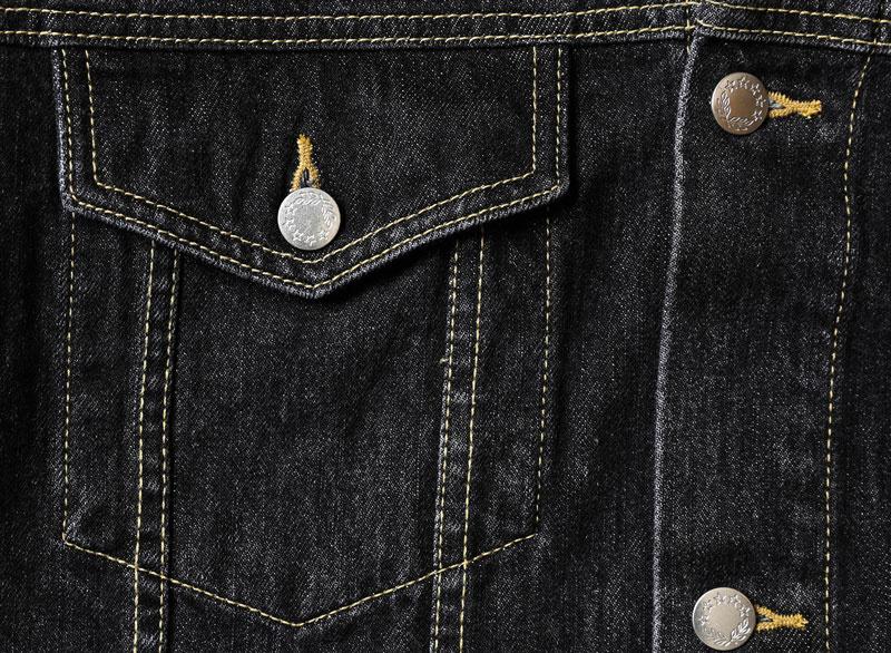 Oversized-Denim-Jacket-Black-09.jpg