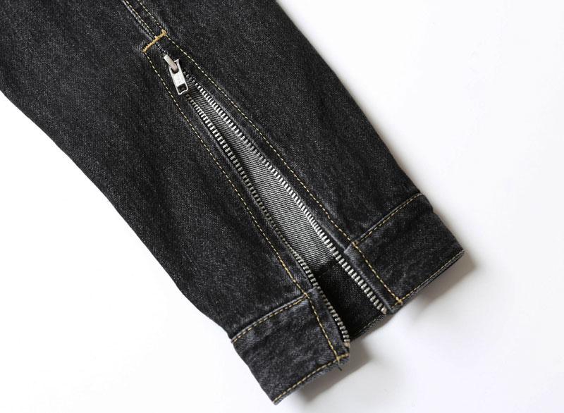 Oversized-Denim-Jacket-Black-011.jpg