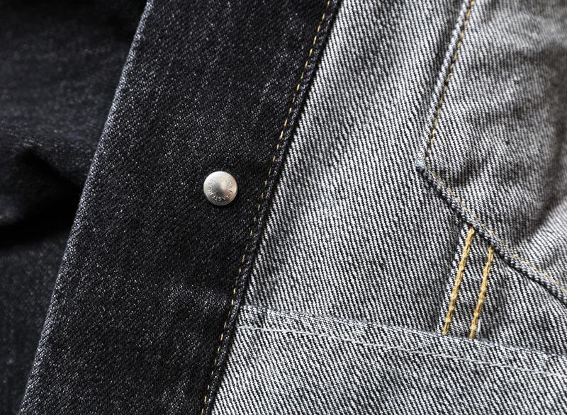 Oversized-Denim-Jacket-Black-13.jpg