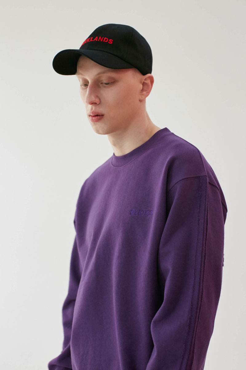 SL-Sweatshirt-Purple-01.jpg