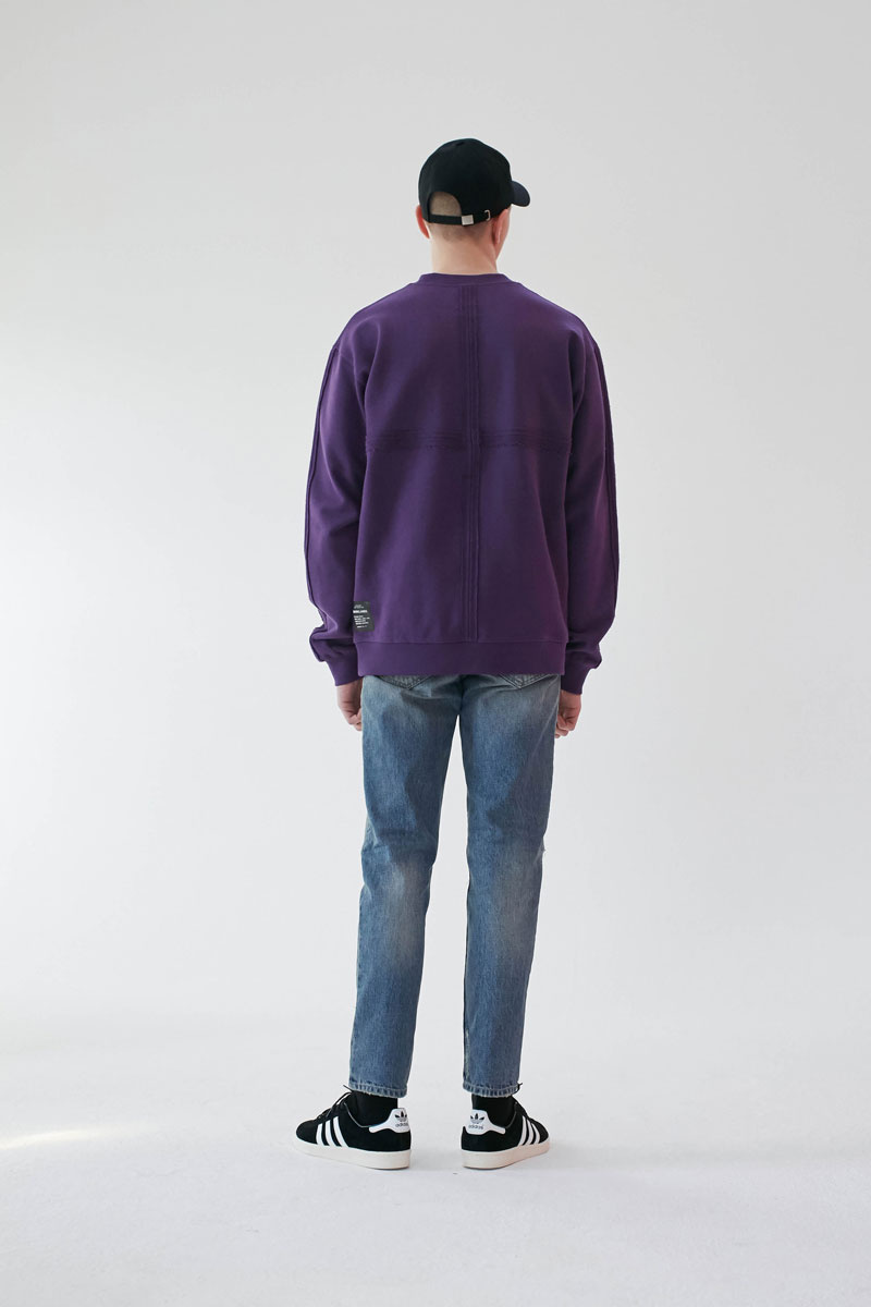 SL-Sweatshirt-Purple-03.jpg