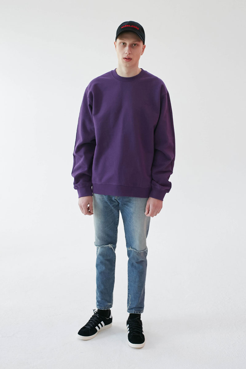 SL-Sweatshirt-Purple-02.jpg