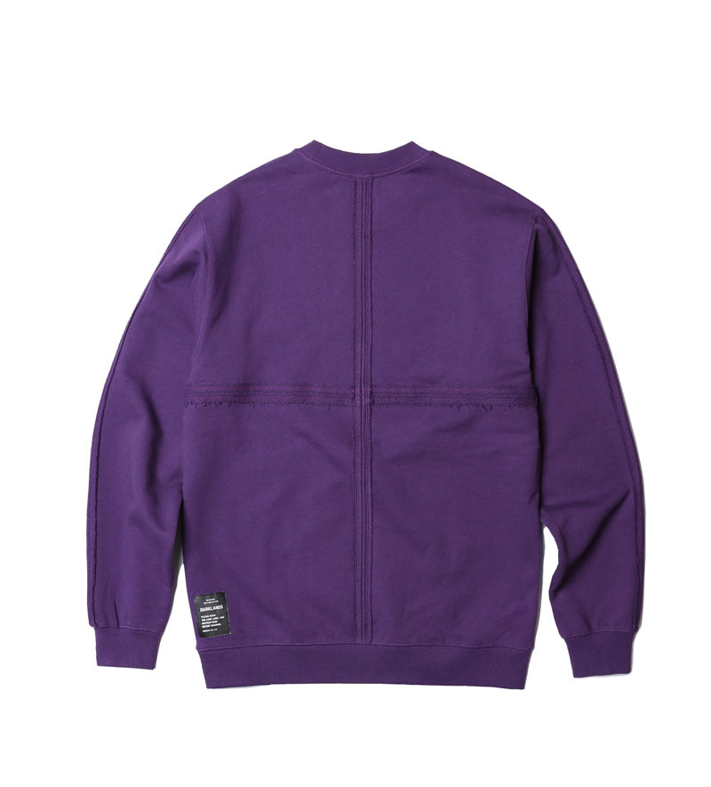 SL-Sweatshirt-Purple-07.jpg