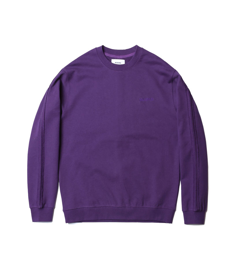 SL-Sweatshirt-Purple-06.jpg