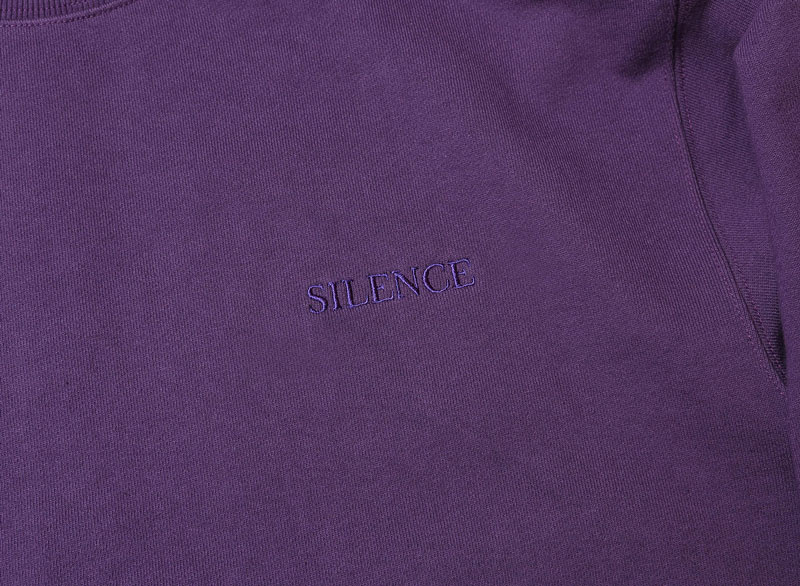 SL-Sweatshirt-Purple-10.jpg