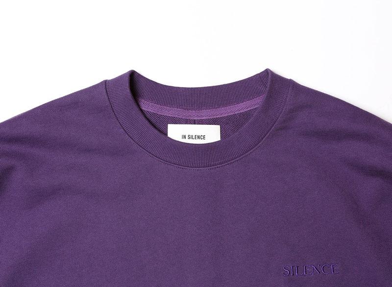 SL-Sweatshirt-Purple-09.jpg