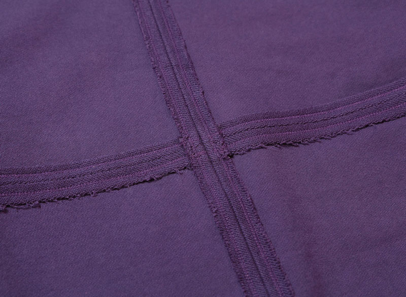 SL-Sweatshirt-Purple-13.jpg