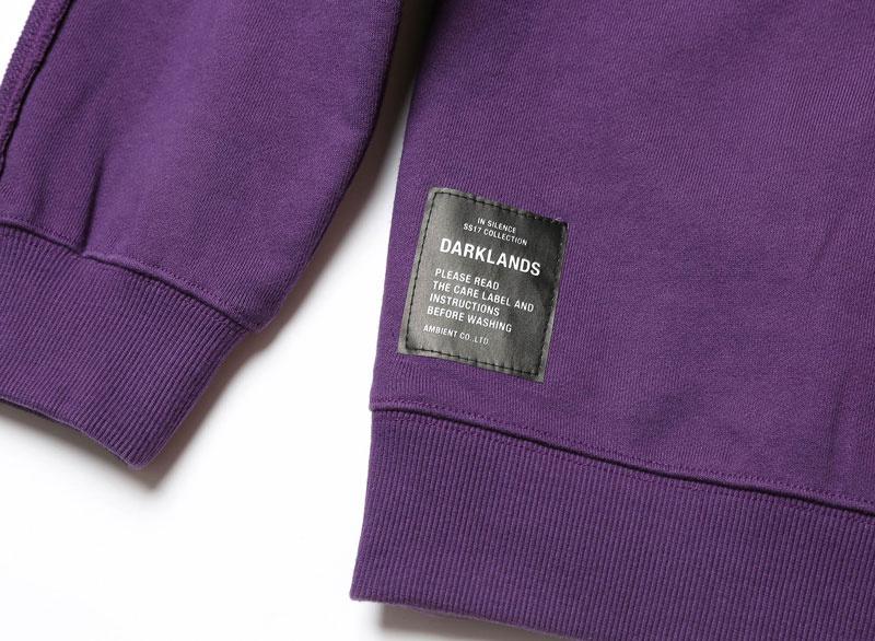 SL-Sweatshirt-Purple-12.jpg