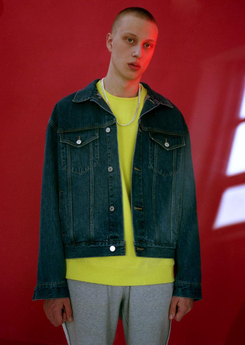 SL-Sweatshirt-Yellow-Green-00.jpg