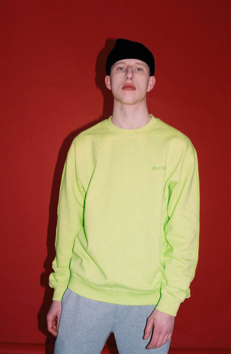 SL-Sweatshirt-Yellow-Green-03.jpg