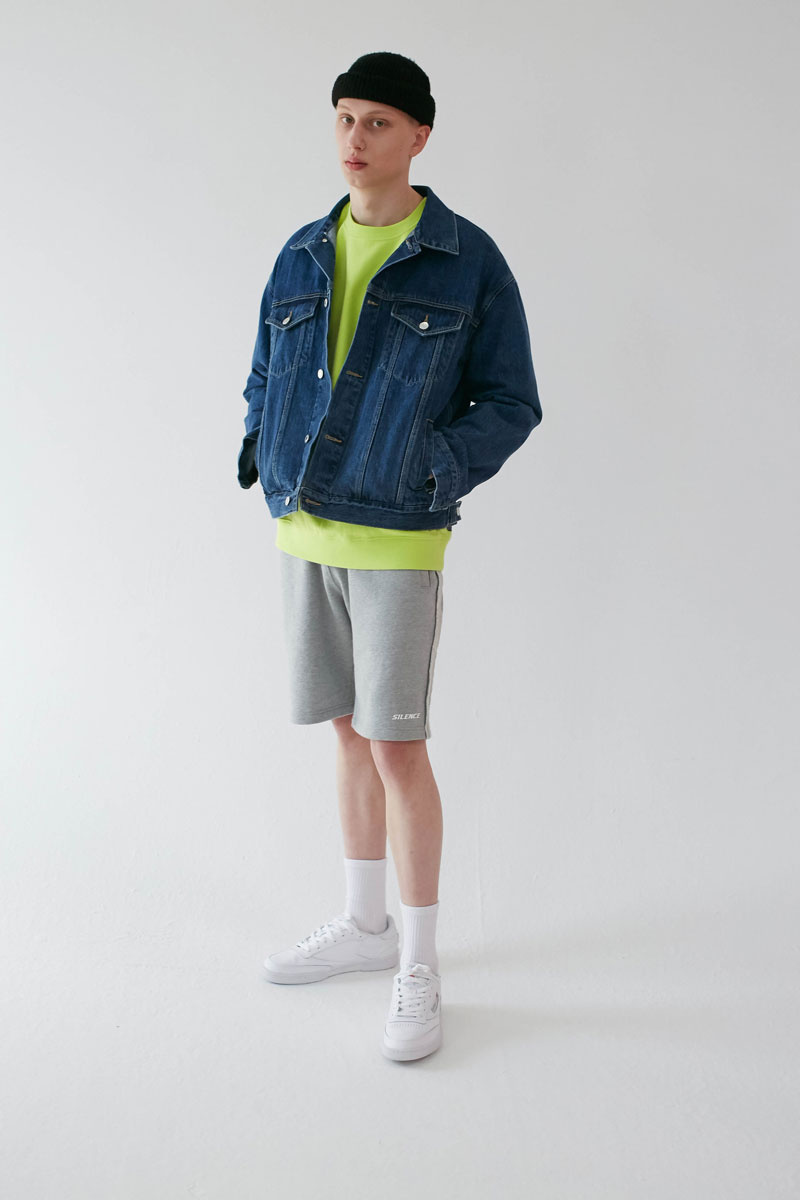 SL-Sweatshirt-Yellow-Green-04.jpg