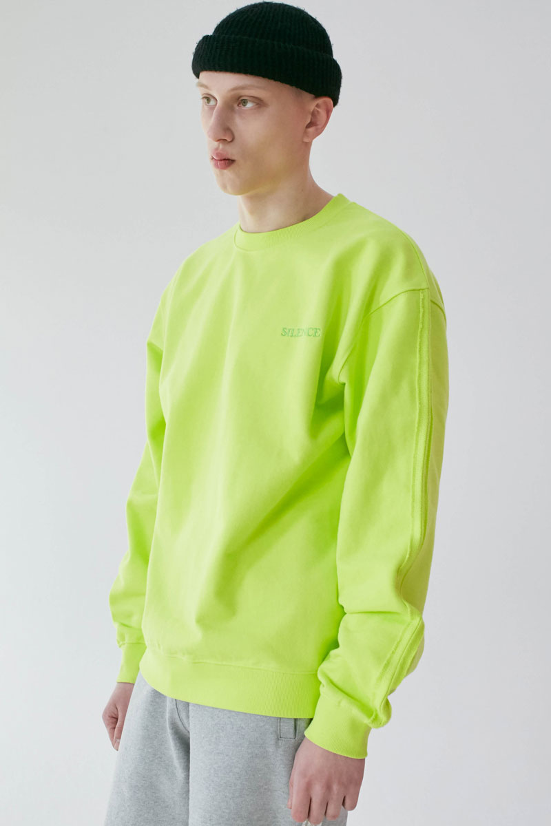 SL-Sweatshirt-Yellow-Green-10.jpg