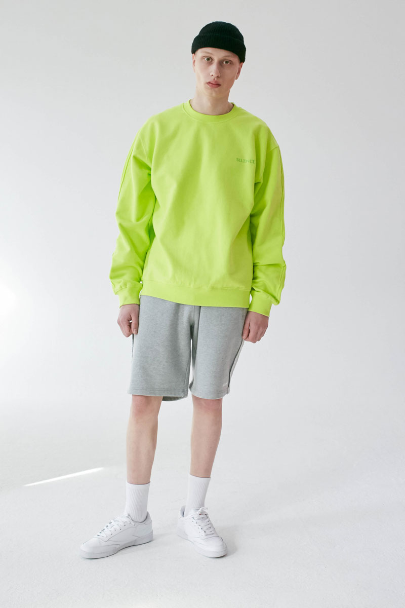 SL-Sweatshirt-Yellow-Green-08.jpg