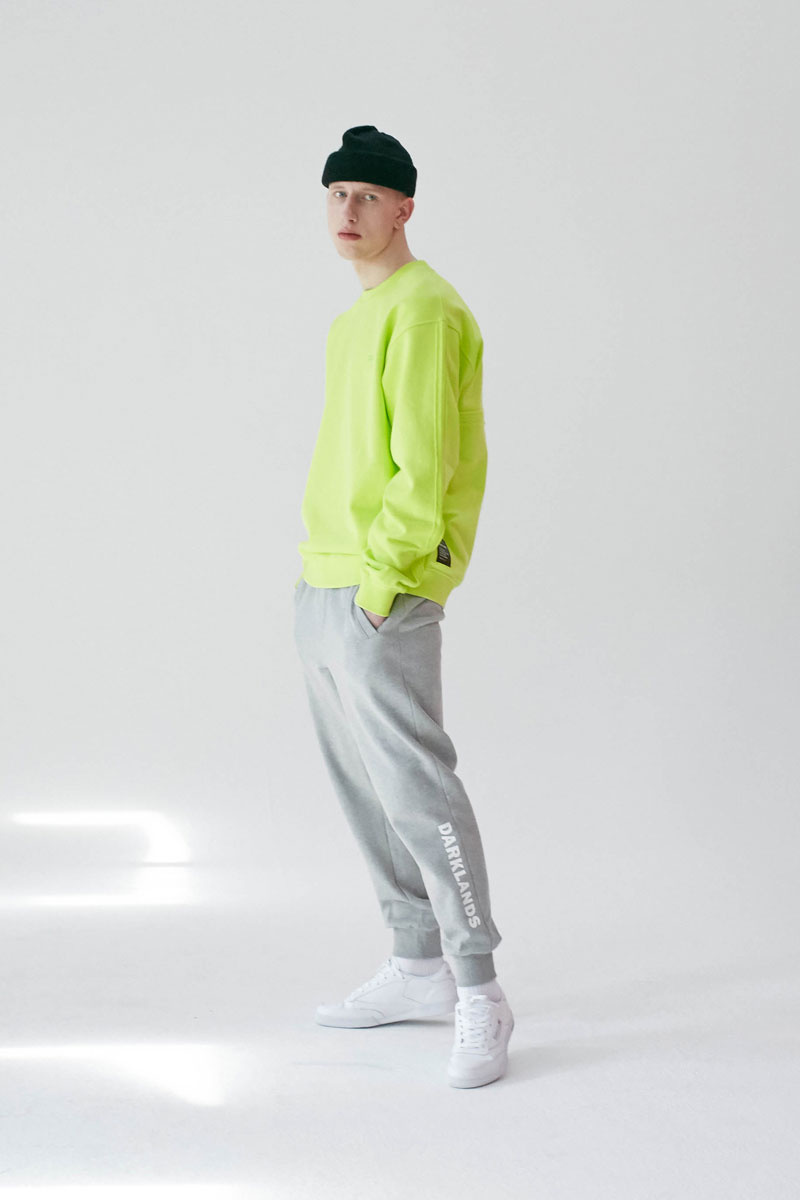 SL-Sweatshirt-Yellow-Green-09.jpg