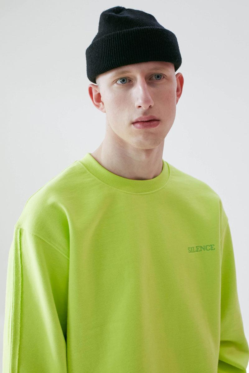SL-Sweatshirt-Yellow-Green-11.jpg