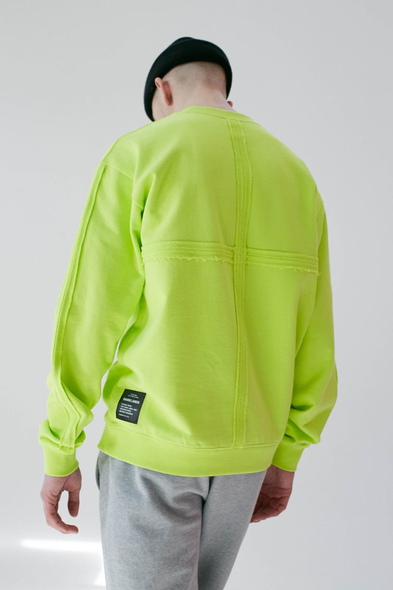 SL-Sweatshirt-Yellow-Green-13.jpg