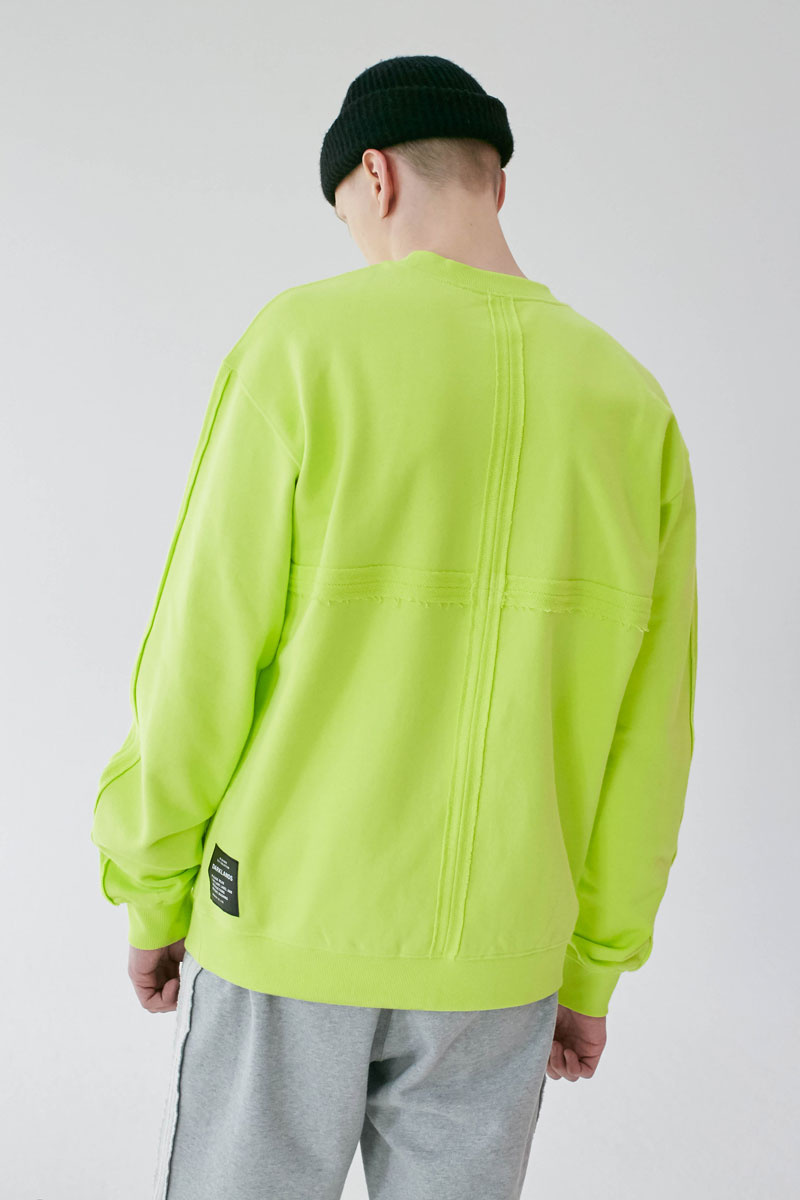 SL-Sweatshirt-Yellow-Green-12.jpg