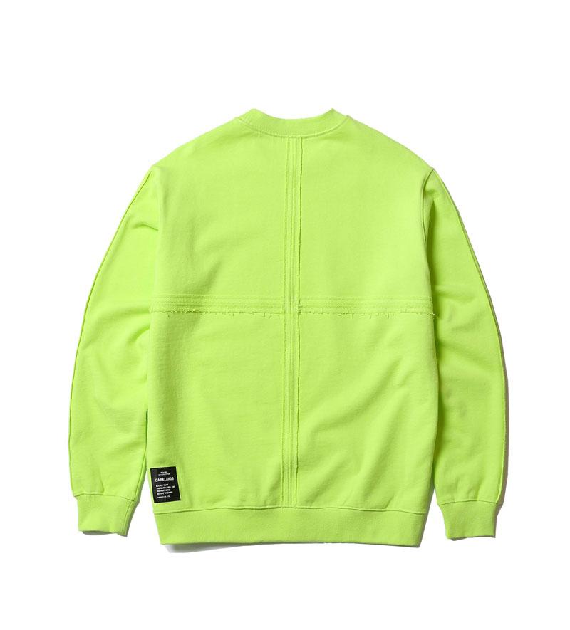 SL-Sweatshirt-Yellow-Green-15.jpg