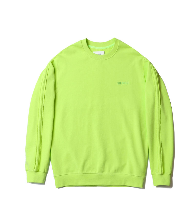 SL-Sweatshirt-Yellow-Green-14.jpg